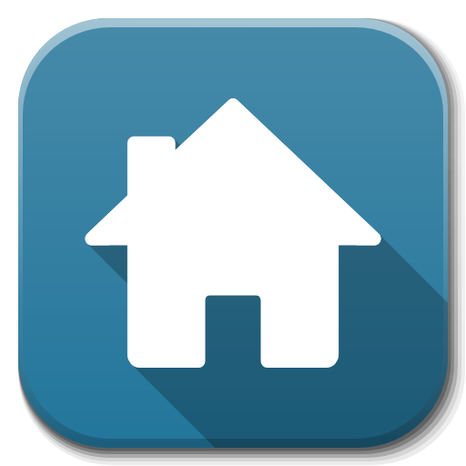 cropped-Apps-Home-icon.png – Mac Choice