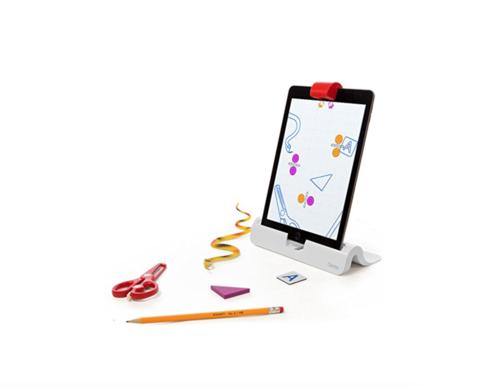Osmo Genius Kit W Base Mirror Mac Choice