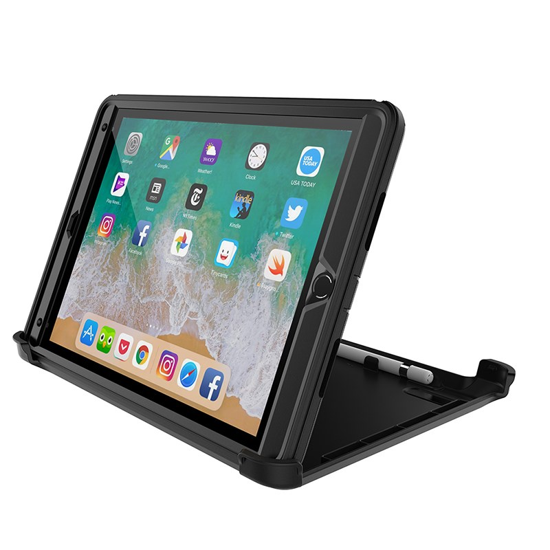 Otterbox Defender For Ipad Air 10 5 Inch Mac Choice