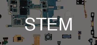 STEM Program